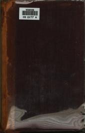 Повѣсти и разсказы А.Ф. Писемскаго: в трех частях, Том 3