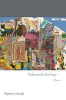 Radioactive Starlings PDF