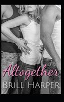 Download Altogether Book