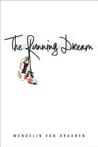 The Running Dream Book