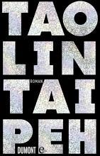 Taipeh PDF