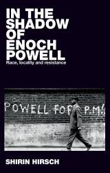 In the shadow of Enoch Powell PDF