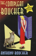The Compleat Boucher Book