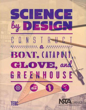 Science by Design PDF