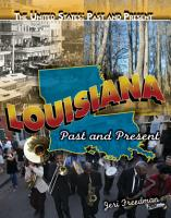 Louisiana PDF