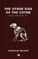 Other Side of the Coyne PDF