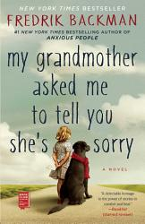 My Grandmother Asked Me To Tell You She S Sorry PDF