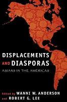 Displacements and Diasporas PDF