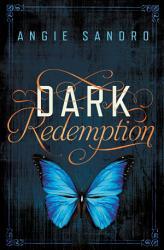 Dark Redemption Book PDF