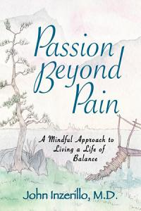 Passion Beyond Pain PDF