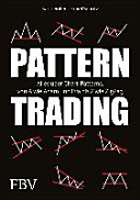 Pattern Trading PDF