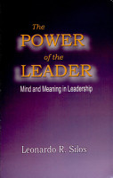 The Power of the Leader PDF