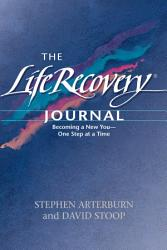 The Life Recovery Journal PDF