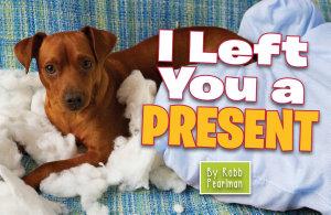 I Left You a Present PDF