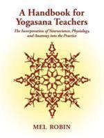 A Handbook for Yogasana Teachers PDF