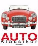 Auto Klassiker PDF