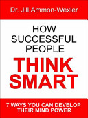 How Successful People Think Smart Book PDF
