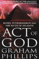 Act Of God PDF
