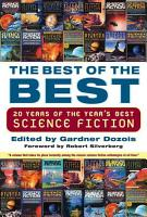 The Best of the Best PDF