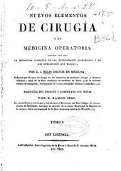 (217 p.)- t. 2 (320 p.)