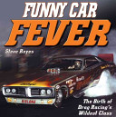 Funny Car Fever