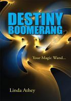 Destiny Boomerang PDF
