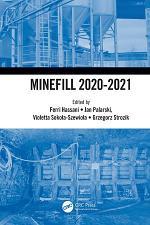 Minefill 2020-2021