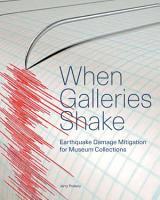 When Galleries Shake PDF