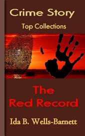 The Red Record: Top Crime Collections