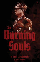 The Burning Souls