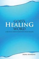 God s Healing Word PDF