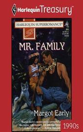 Mr. Family