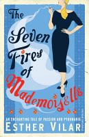 The Seven Fires of Mademoiselle PDF