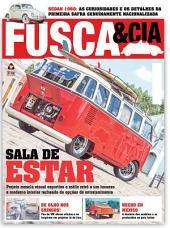 Fusca & Cia ed.130