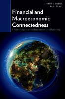 Financial and Macroeconomic Connectedness PDF