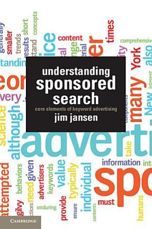 Understanding Sponsored Search PDF