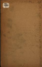 Note sur les sceaux de l'ordre de Saint Jean de Jérusalem