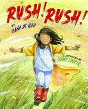 Rush  Rush  PDF