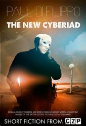 The New Cyberiad: Short Story