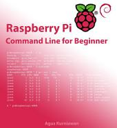 Raspberry Pi Command Line for Beginner