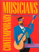 Contemporary Musicians PDF