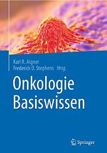 Onkologie Basiswissen PDF