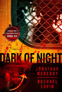 Dark of Night   Flesh and Fire PDF