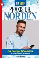 Die neue Praxis Dr  Norden 6     Arztserie PDF