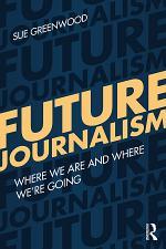 Future Journalism