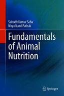 Fundamentals of Animal Nutrition