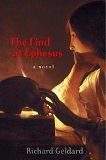 The Find at Ephesus