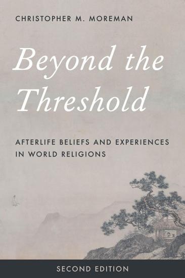 Beyond the Threshold PDF