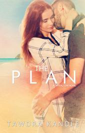 The Plan: Crystal Cove Book Two