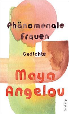 Ph  nomenale Frauen PDF